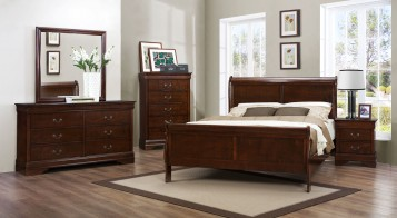 Discounted Bedroom Sets