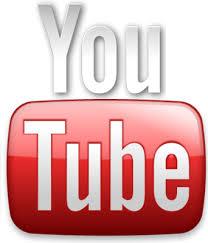 Mattress Video