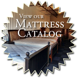 Online mattress catalog, dallas mattress store, mattress catalog