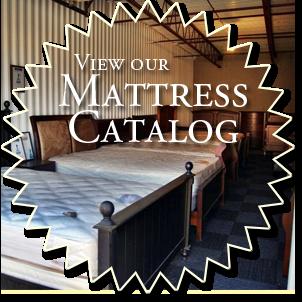 Online mattress catalog, dallas mattress store, mattress catalog