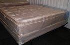 Temperpedic Type Memory Foam