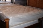 Soft Impressions 1 Double Pillow Top
