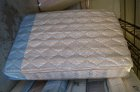 Soft Impressions 2 Double Pillow Top