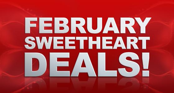 Feb Mattress Set Coupon Specials
