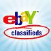 EbayClass