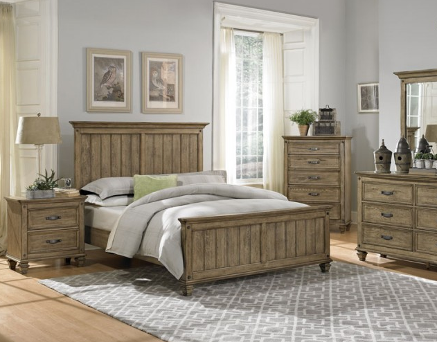 furniture dallas furniture store bedroom set furniture 11437 | 2298 1 sylvania collection bedroom set
