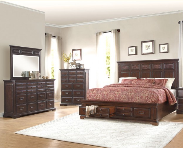 Call Kolton Caperton @ 214-686-2910 OR Chris (Gilbert) Hardin @ 214-991-1330 for our furniture discount pricing.