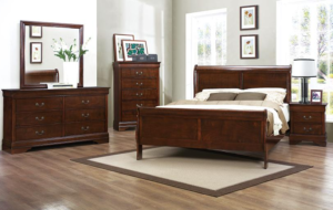 bedroom sets our best selling 7 piece bedroom sets in stock queens prices shown kings 100 additional