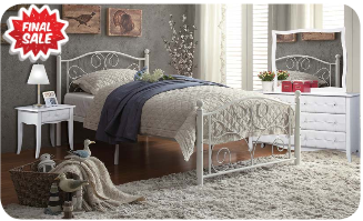 Bed and Furniture Specials