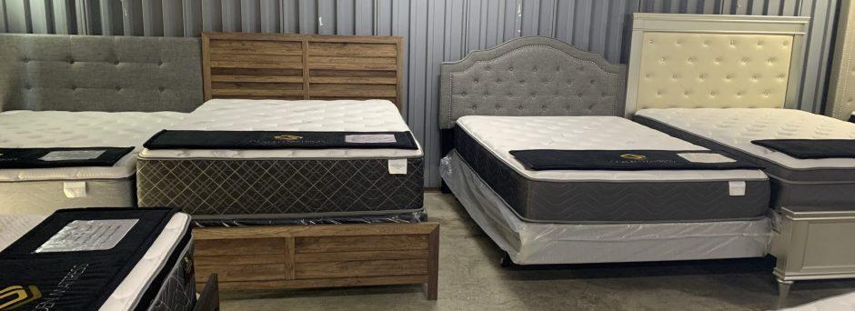 Discount Mattress Mattress Sale Mattress Sets Dallas Bedroom
